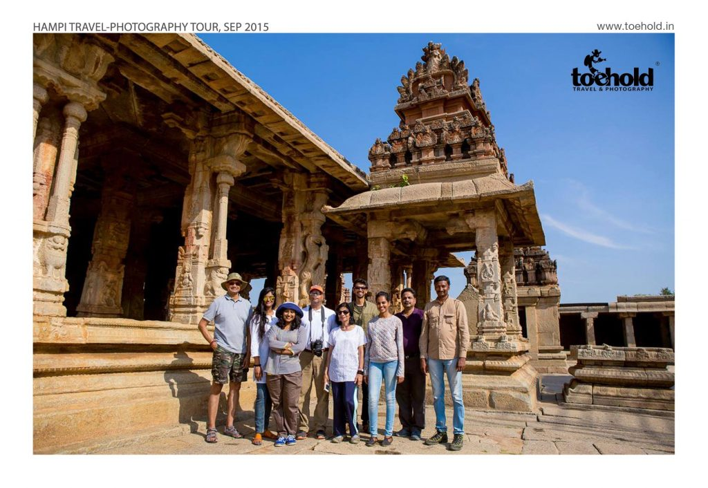 Neeta-Shankar-Photography-Photography-Classes-Phototours-Hampi-Toehold-Mentoring
