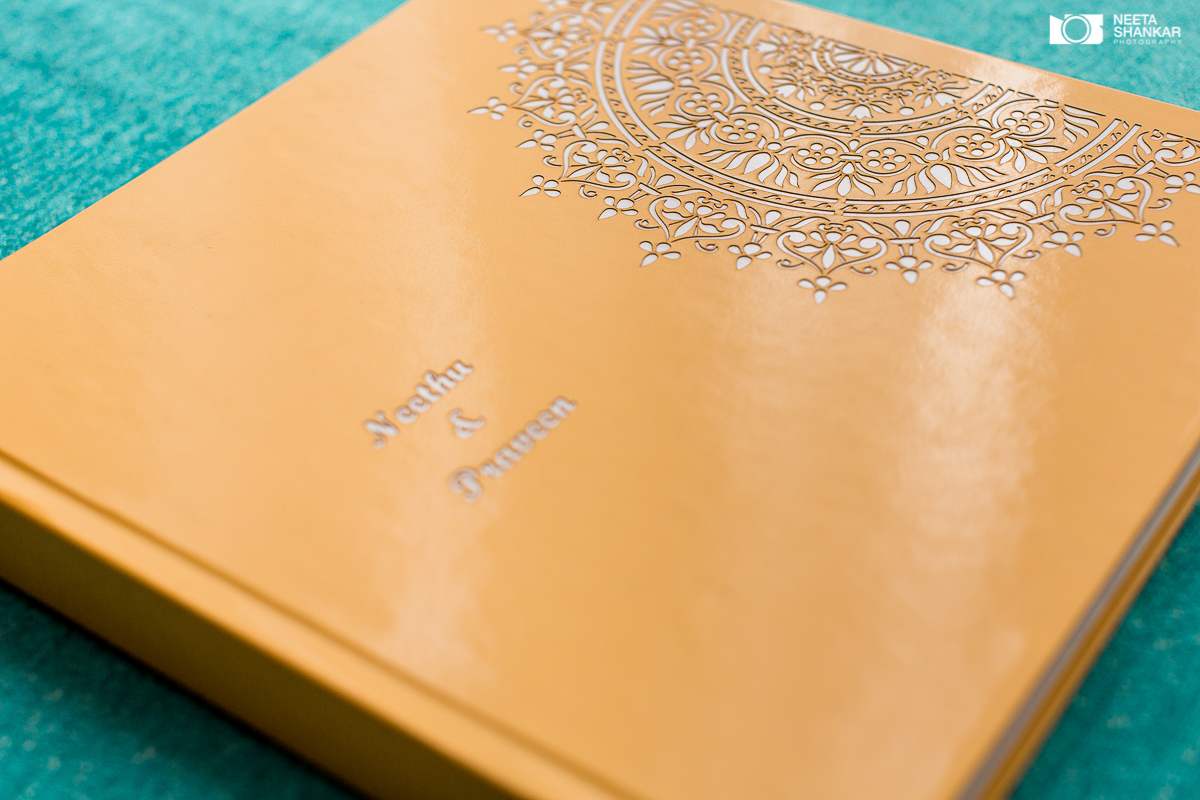 Neeta Shankar Photography Best Wedding Als Photobooks Photo Books
