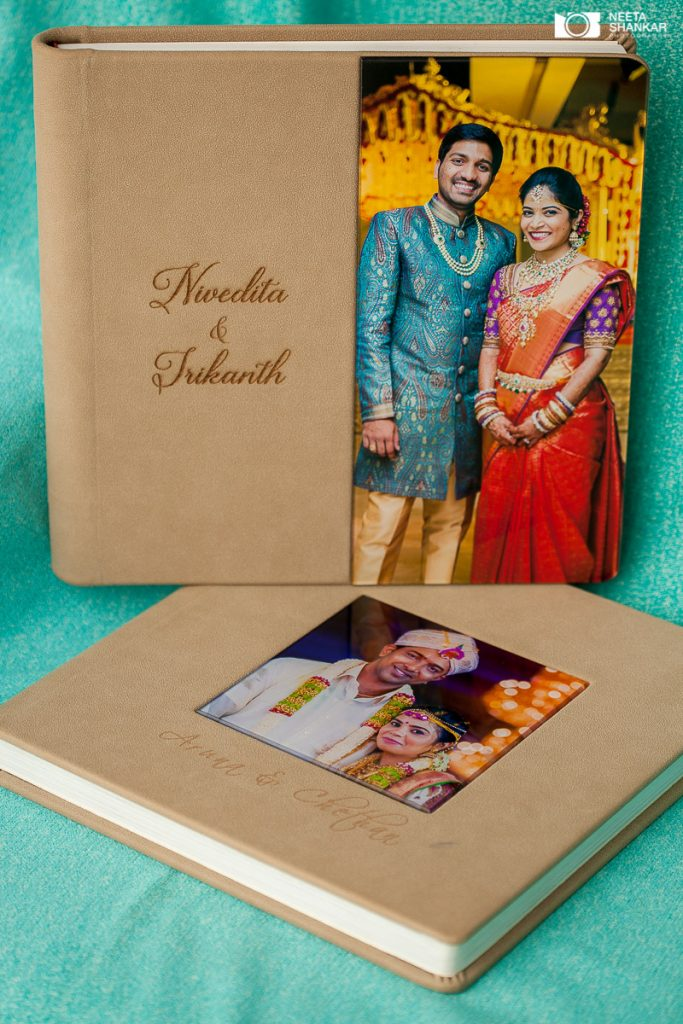 Neeta-Shankar-Photography-Best-Wedding-Albums-Photobooks-CoffeeTableBooks-premium-elegant-books-Candid-Wedding-Photography
