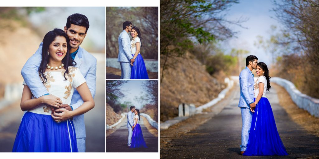Neeta shankar photography couple shoot mysore golden hour