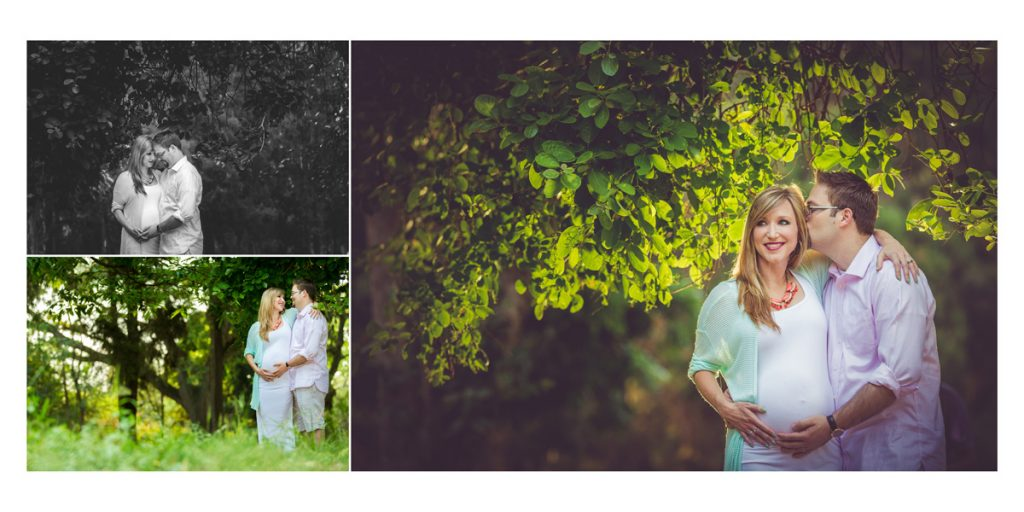 Neeta-Shankar-Photography-Maternity-Shoot-Lalbagh-Golden-Hour-Beautiful-Best-Looking-Couple