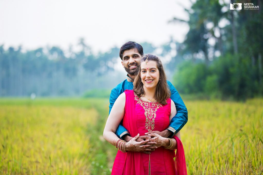 suzanne amp arun pre wedding shoot wayanad