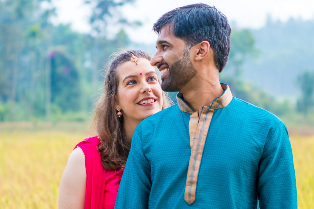Neeta-Shankar-Photography-Destination-Candid-Wedding-Photographer-Beautiful-Indian-NRI-Wayanad
