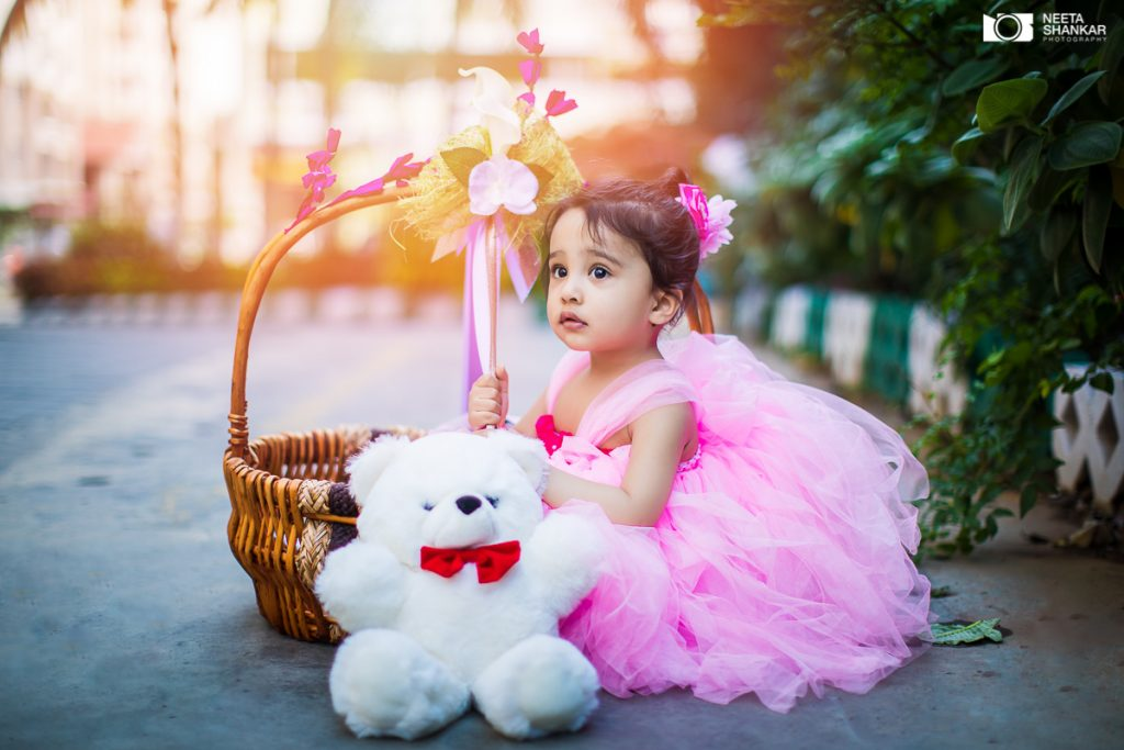 Baby Photography Props Bangalore