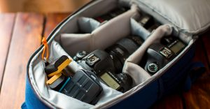Neeta-Shankar-Photography-Lowepro-Tahoe-BP150-Camera-Backpack-Review-Best-Midsize-Camera-Bag