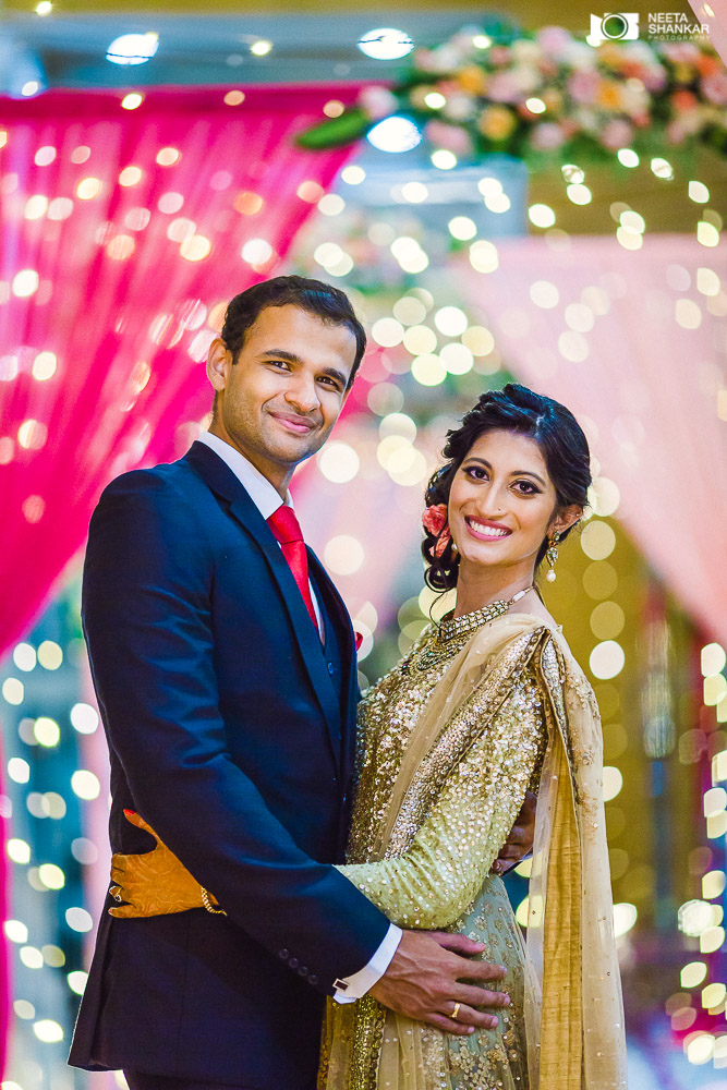 Neeta-Shankar-Photography-Tarini-Wedding-Planners-MLR-Convention-Hall-Brigade-Millenium-JP-Nagar-Bangalore-Best-Candid-Photographer