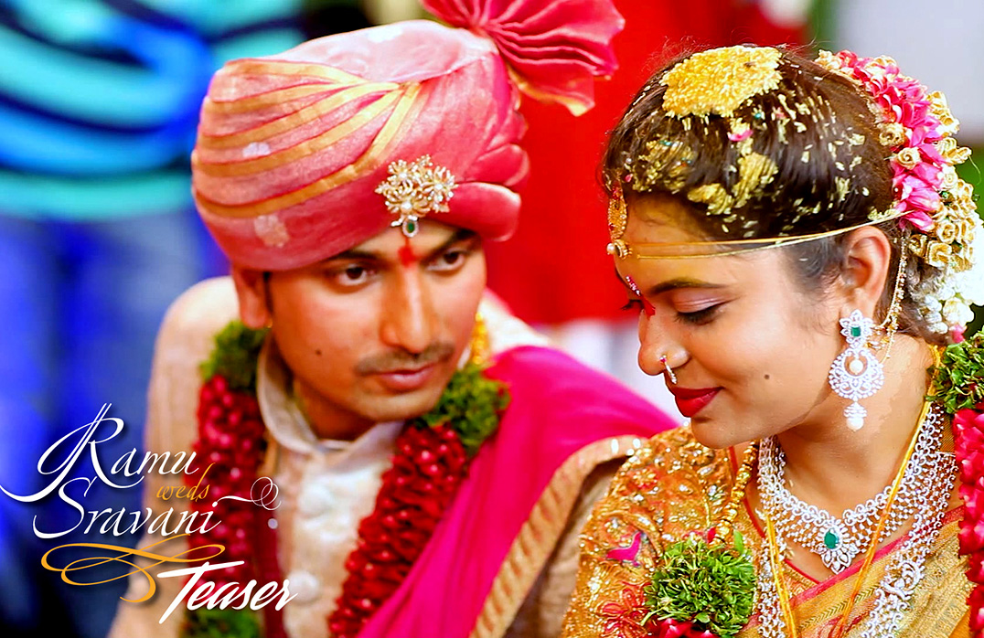 Neeta-Shankar-Photography-Telugu-Wedding-Teaser-Cinematic-Video-Hyderabad-Film-Thumb
