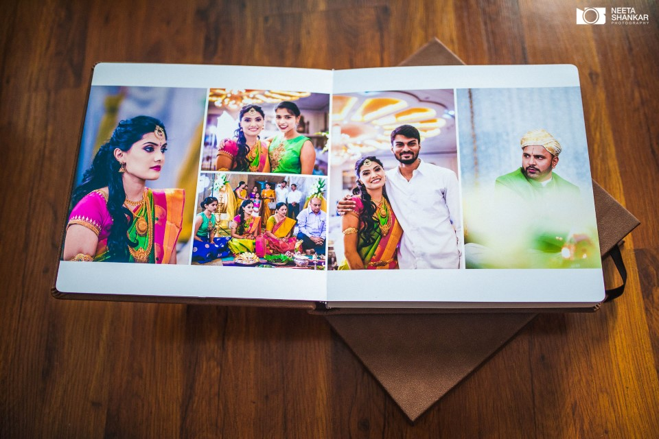 Neeta-Shanakr-Photography-Premium-Custom-Photobook-Albums-Suede-High-Quality-Top-Notch-Colors
