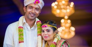 Neeta-Shankar-Best-Top-Candid-Wedding-Photography-Elaan-Convention-Hall-JP-Nagar-Bangalore-India