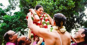 Neeta-Shankar-MLR-Convention-Hall-Taarini-Weddings-Telugu-Tamil-Candid-Wedding-Photography